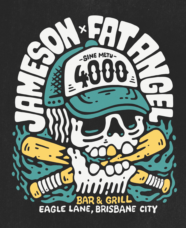 JAMESON X FAT ANGEL - SINDYSINN.jpg