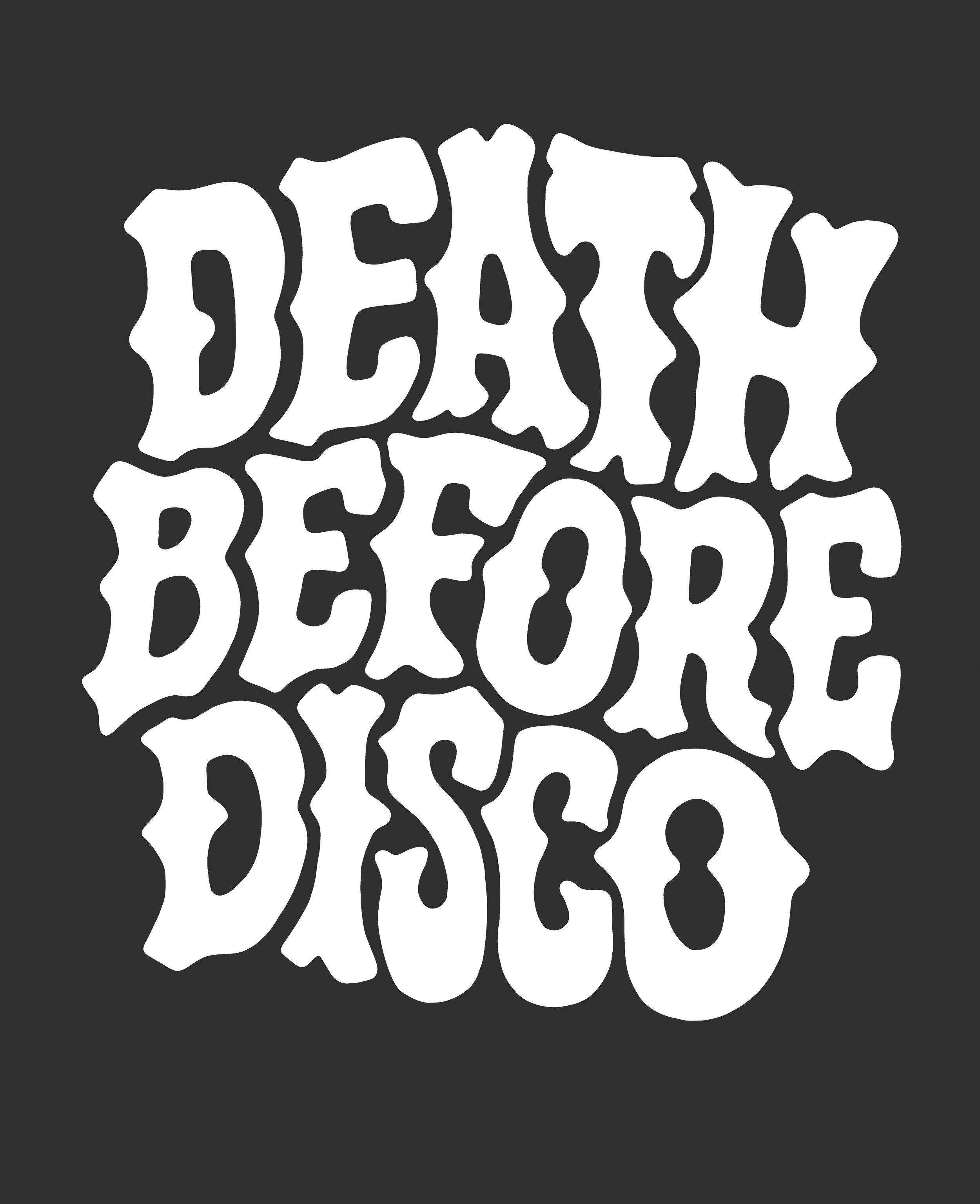DEATH BEFORE DISCO [BACK PSD].jpg