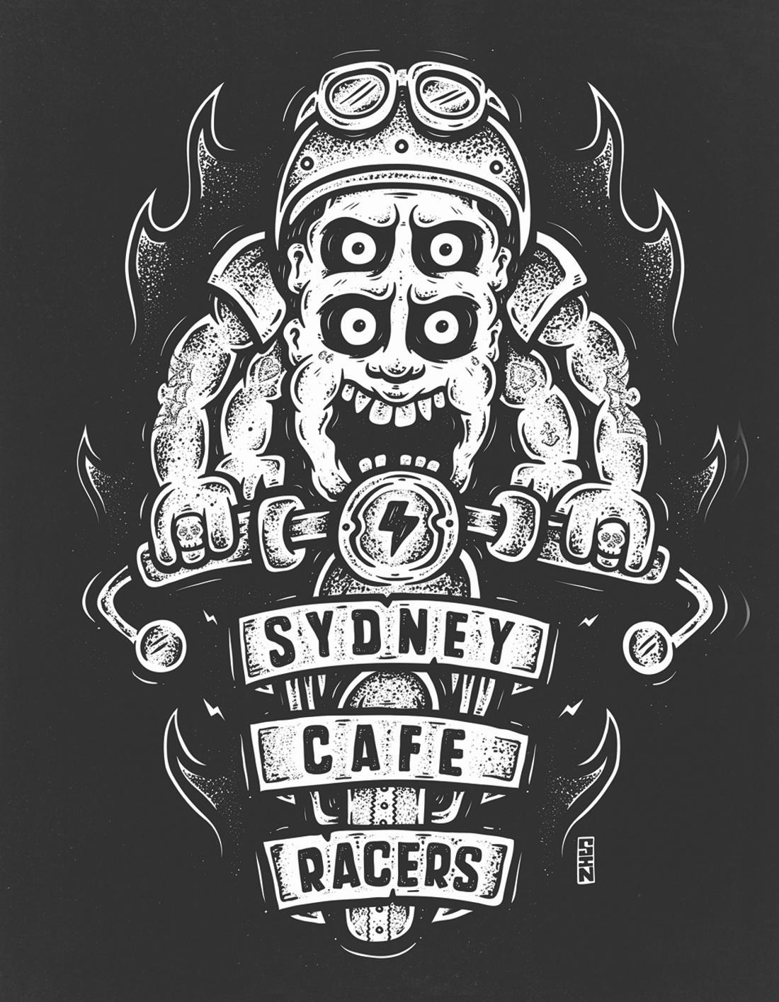 Sindy Sinn - Sydney Cafe Racer Shirt.jpg