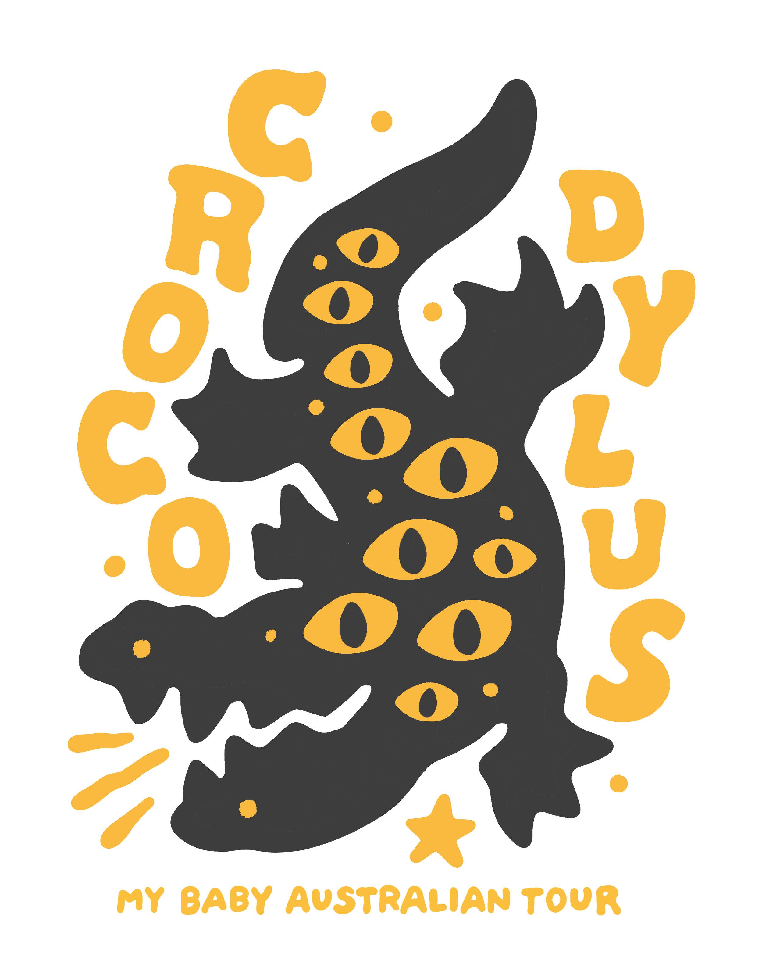 CROCODYLUS [BACKPRINT - 2 COLOUR].jpg