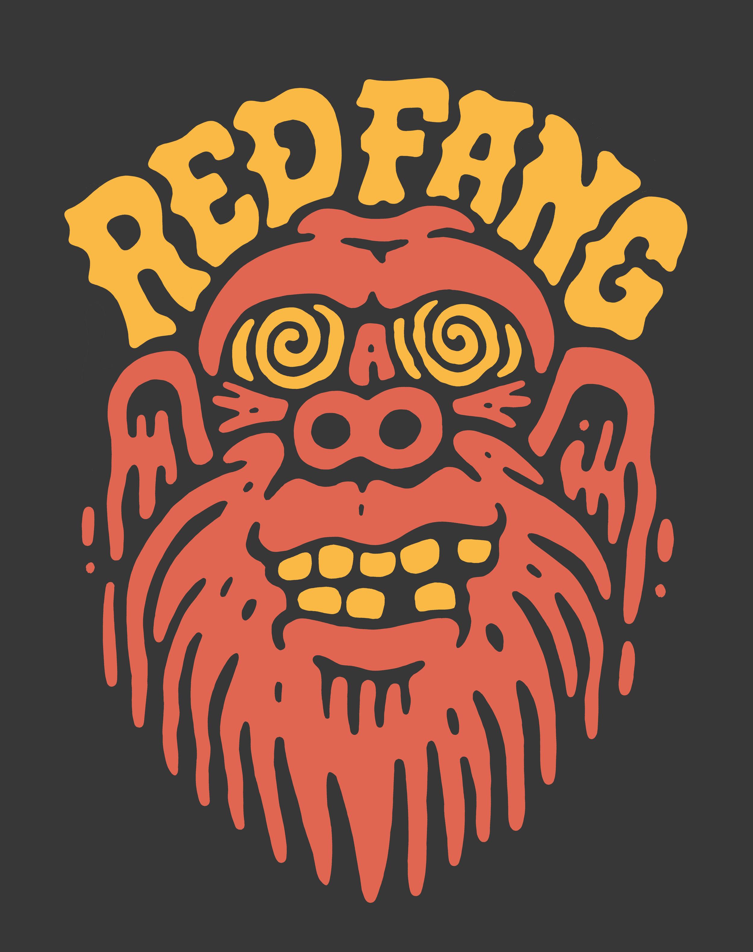 RED FANG [BIGFOOT - SINDY SINN].jpg