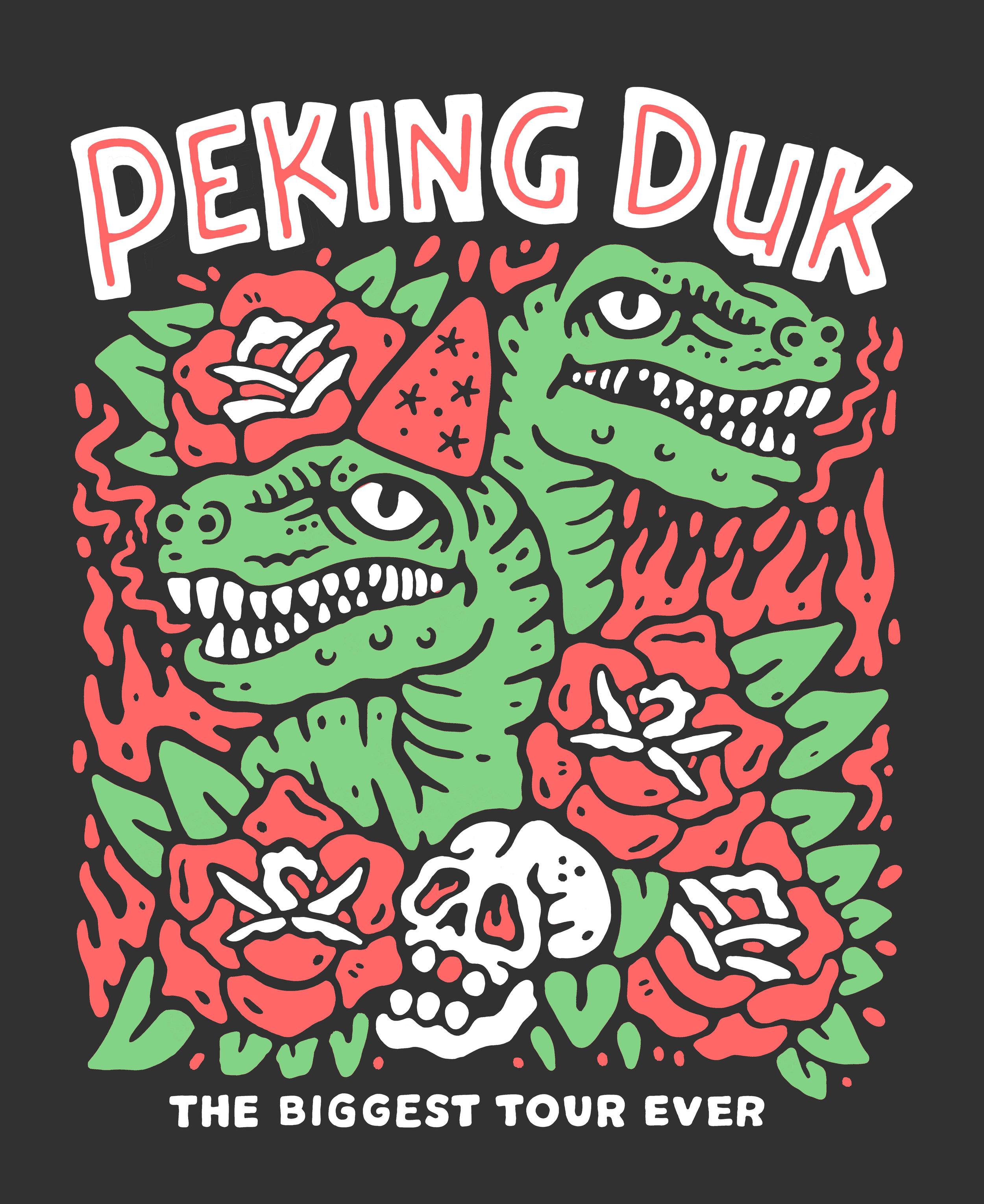 PEKING DUK - DINOS [WORKING2].jpg