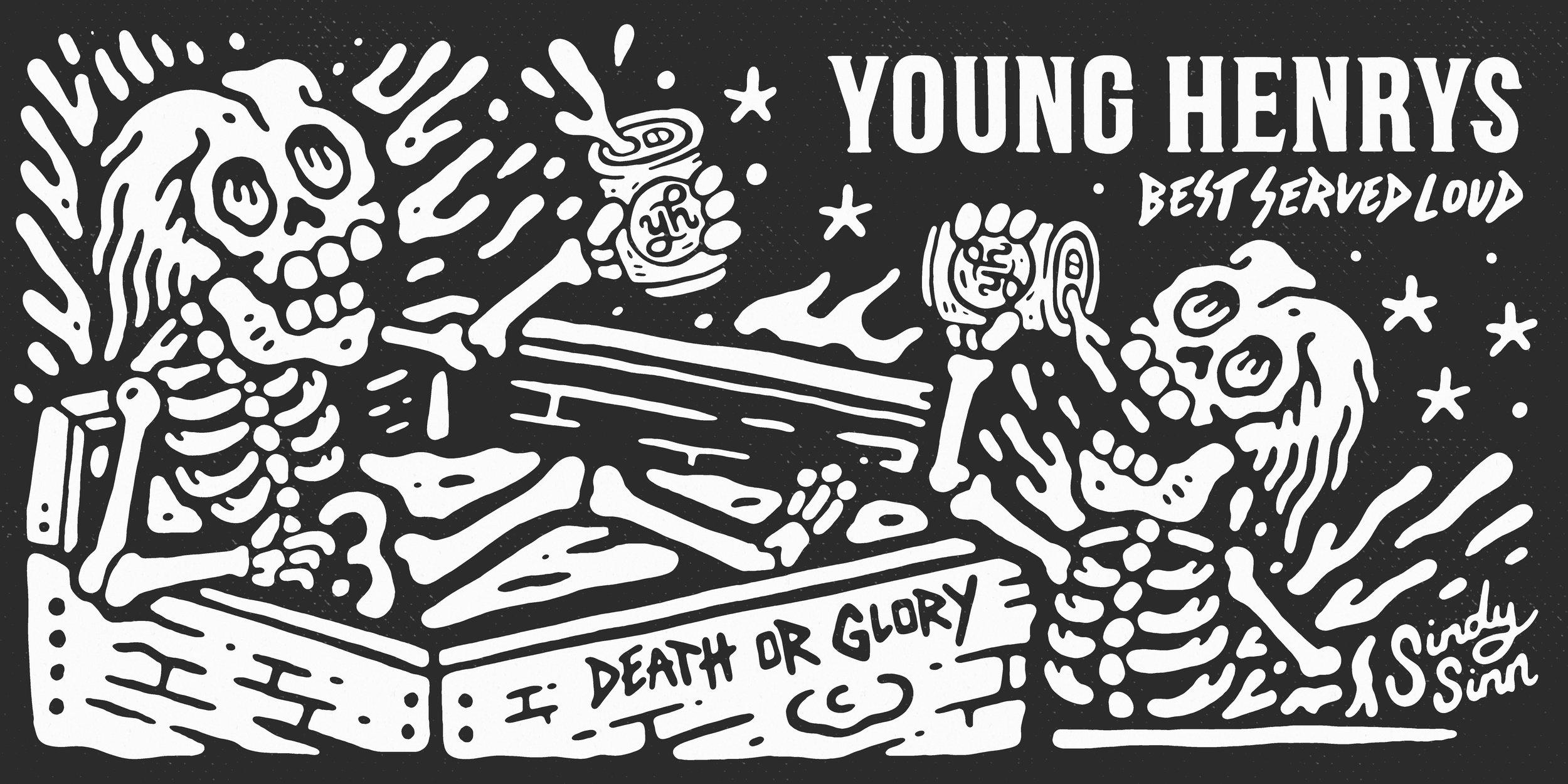 YH DEATH OR GLORY - CLEANSTAGRAM.jpg