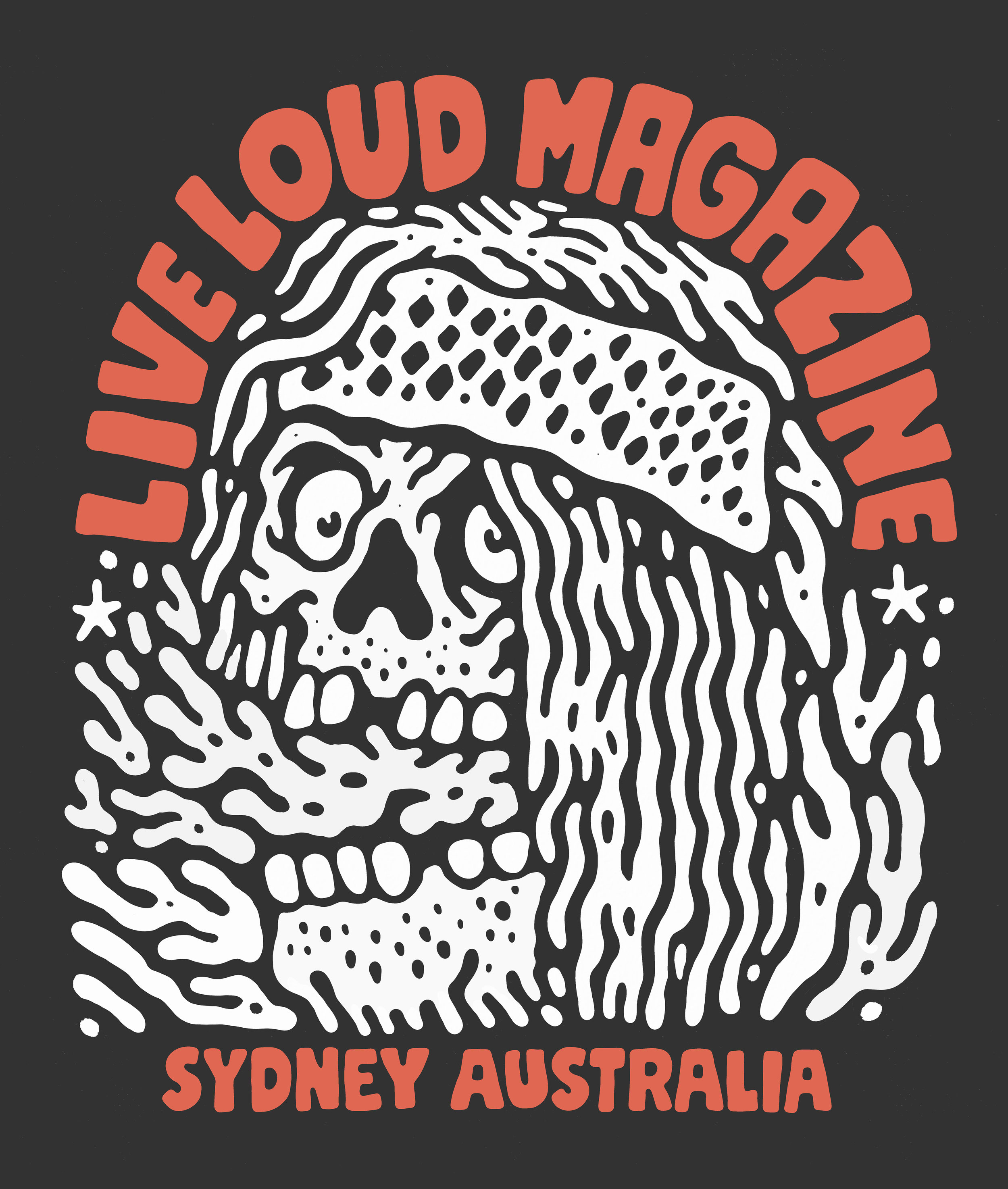 LIVE LOUD MAG [ARTWORK2 - SINDY SINN XXX].jpg