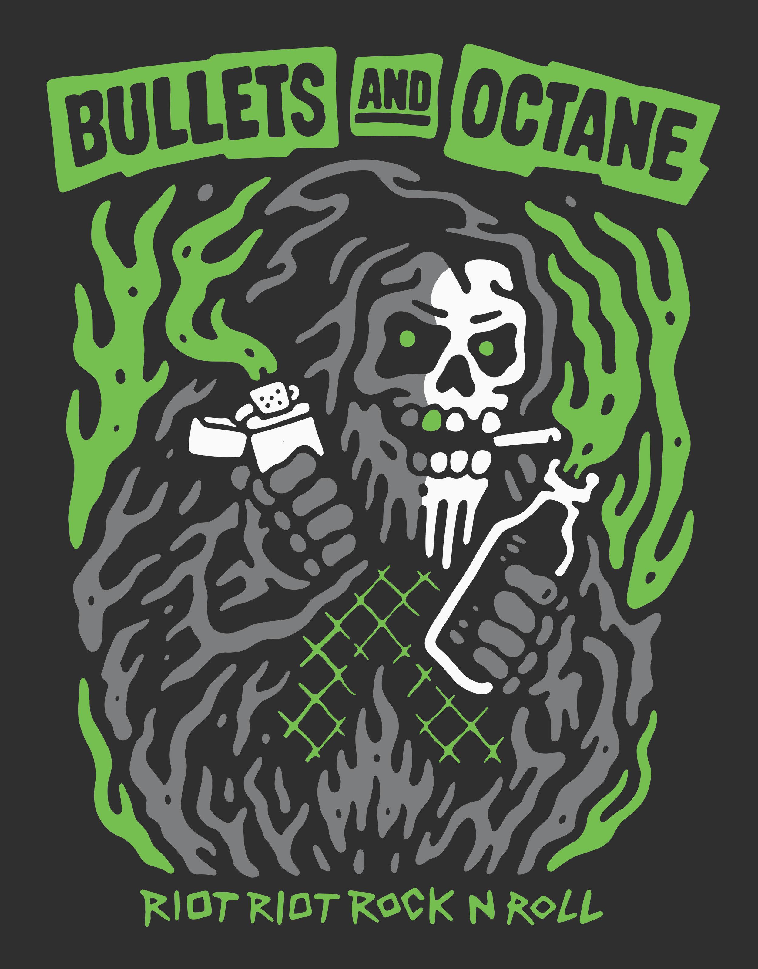 BULLETS & OCTANE - SHIRT [BACKPRINT 3 COLOUR - SINDY SINN].jpg