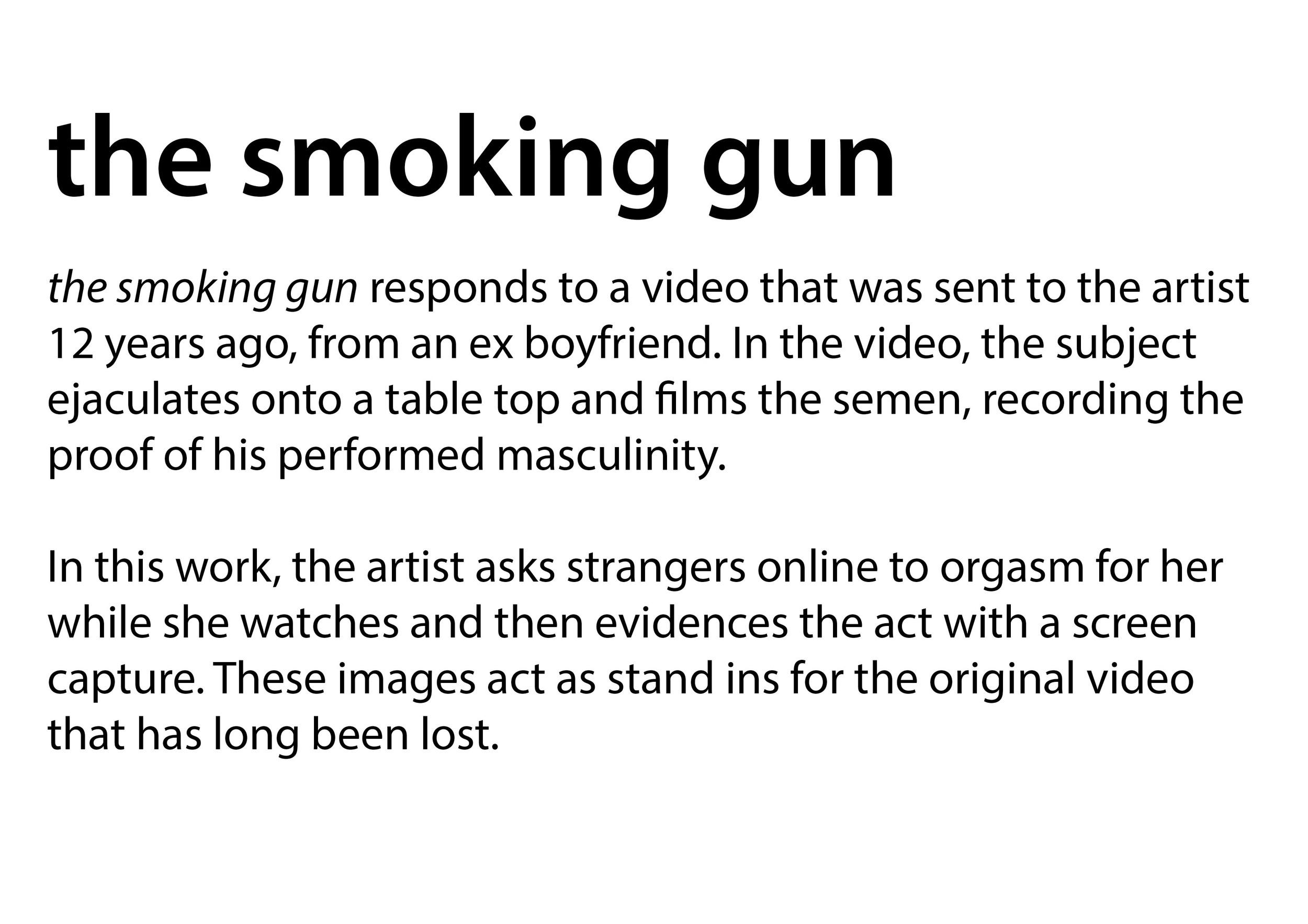 the smoking gun.jpg