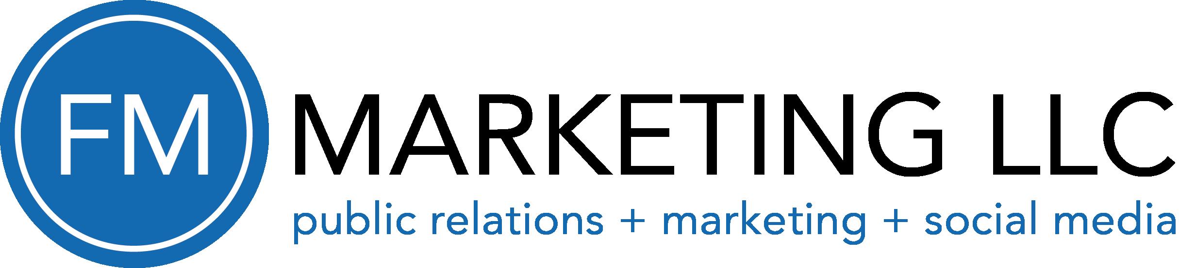 FM-Marketing_Logo_HI-RESRGB.png