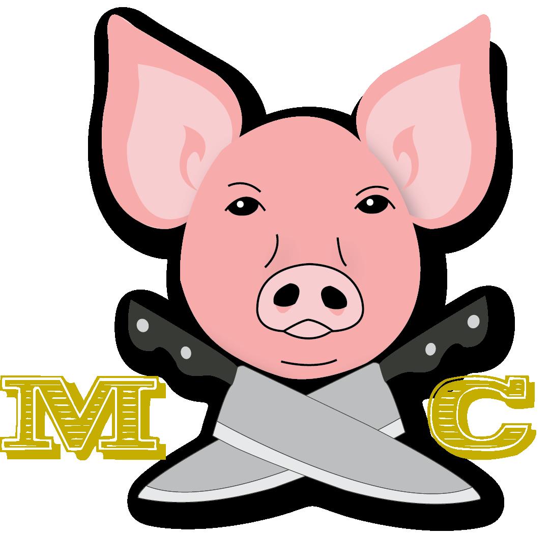 Gold_pig_logo.png