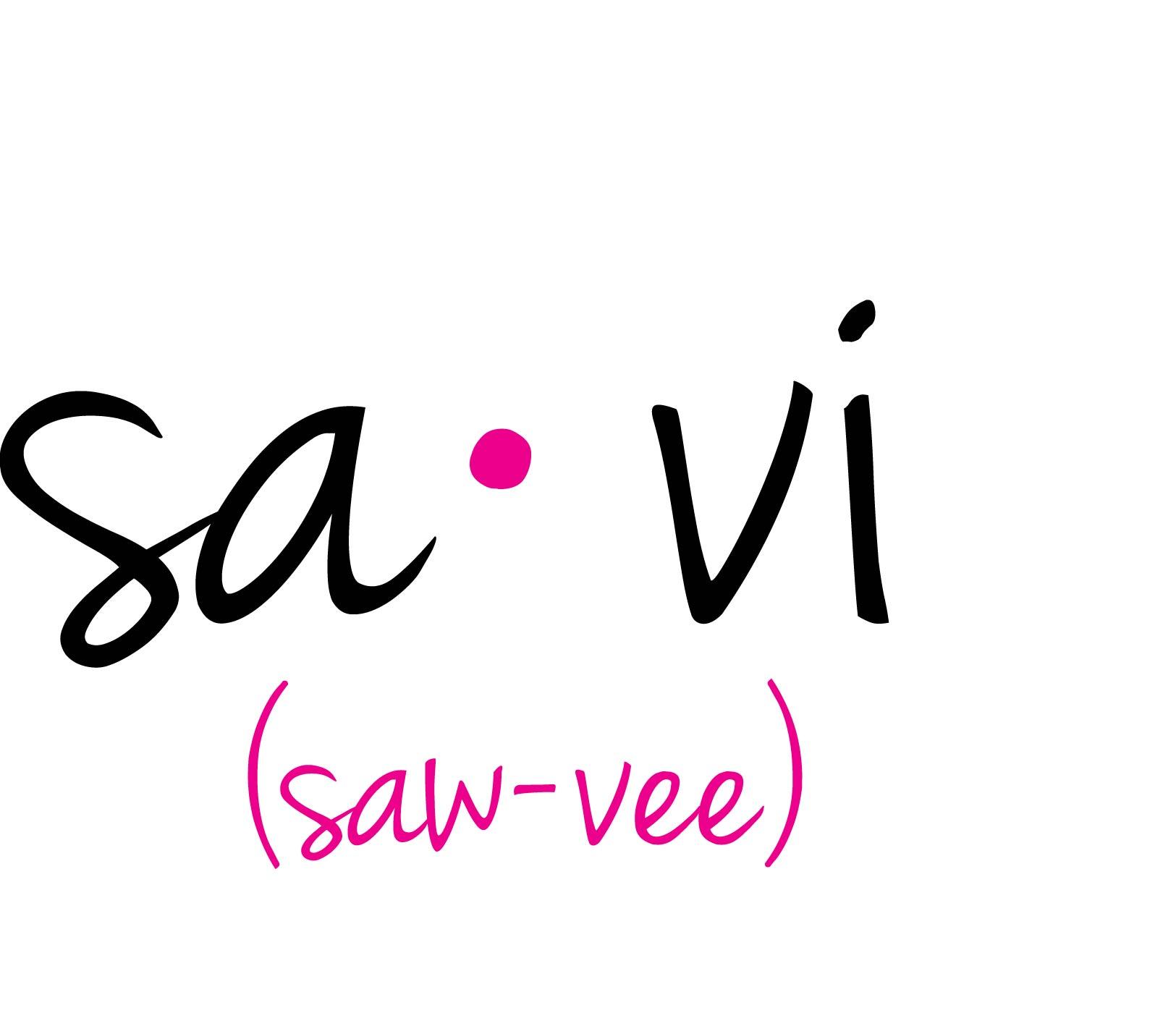 Savi_logo-RGB-SCREEN.jpg