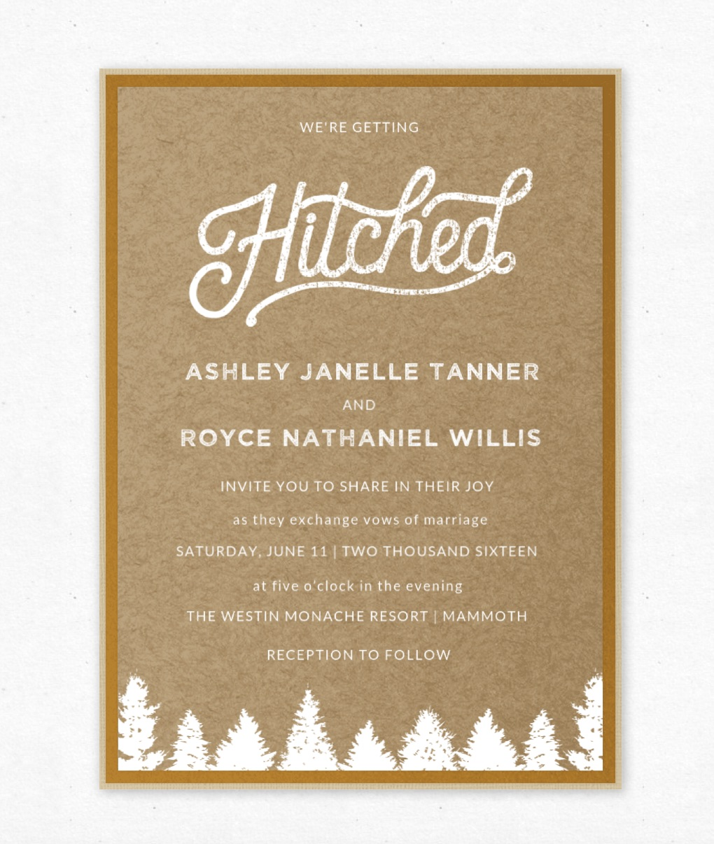 LAYERED BACKING HITCHED copy.jpg