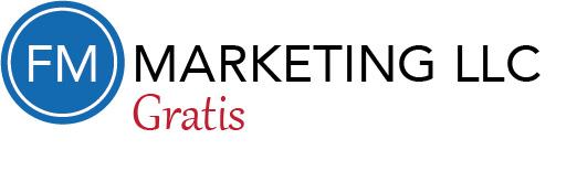 FM-Marketing_Logo_FINAL_GRATIS_RGB.jpg