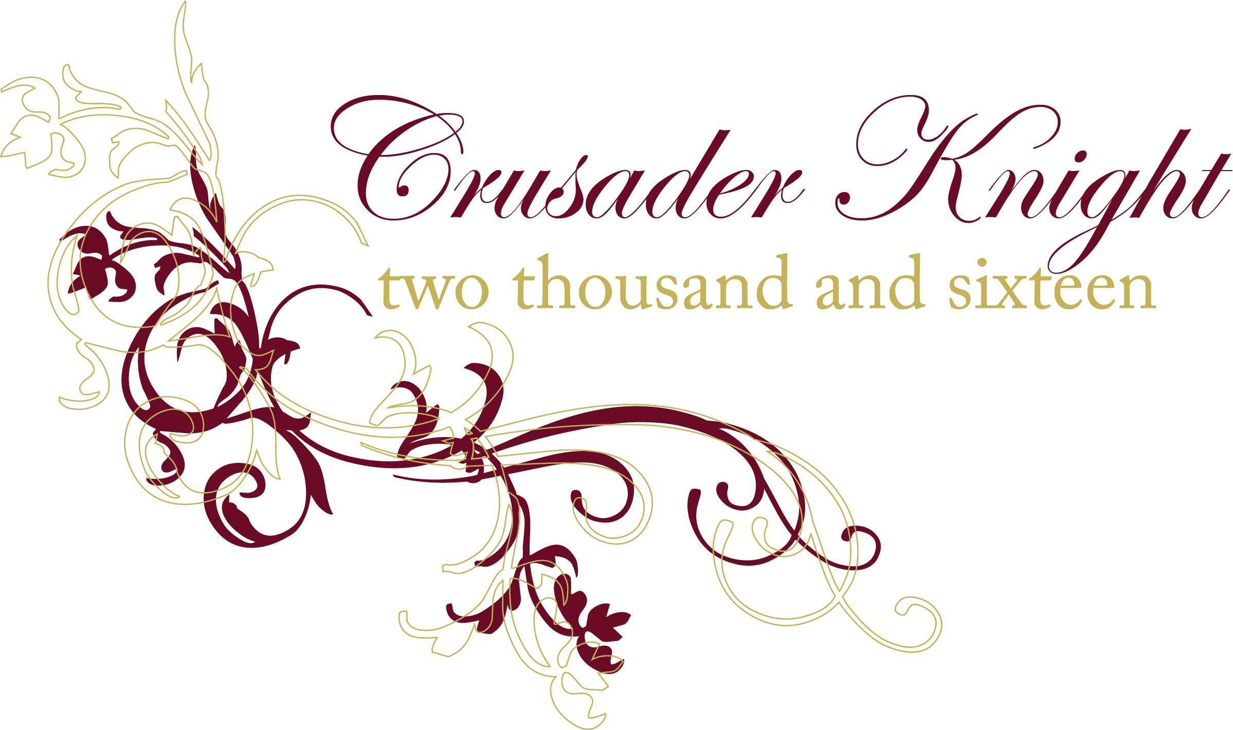 CK_2016_Logo_FINAL.png