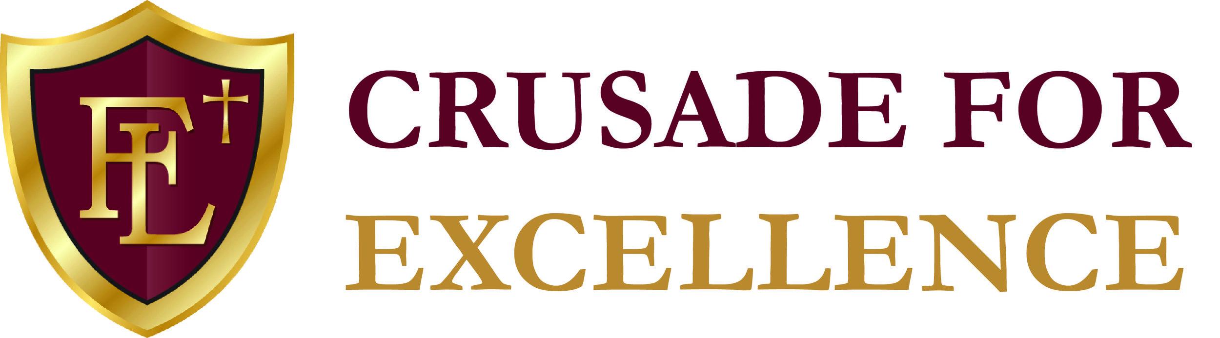 Crusade_for_Excellence_Logo_FINAL.jpg