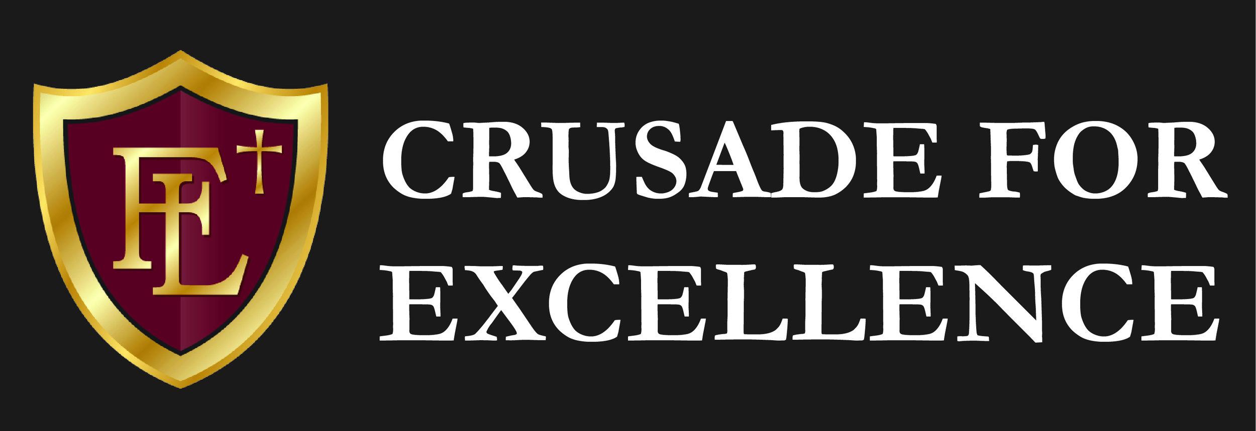 Crusade_for_Excellence_Logo_FINAL_White.jpg