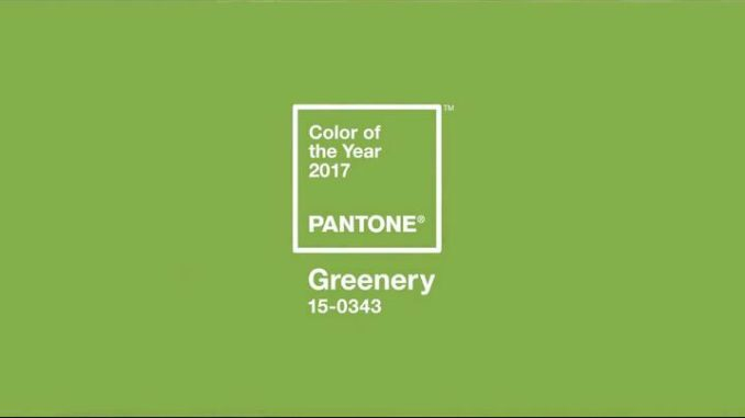 Pantone-Color-of-the-Year-2017-Greenery-15-0343-678x381.jpeg
