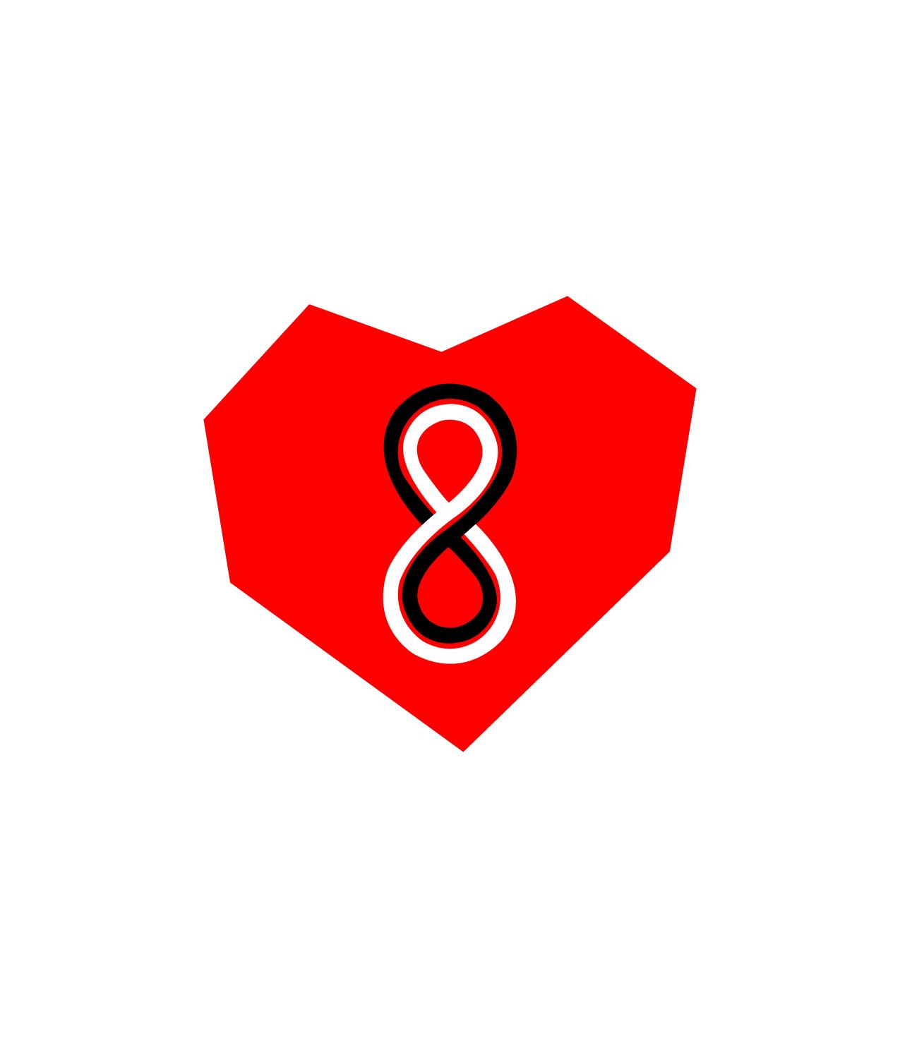 heart_logo_sticker.jpg