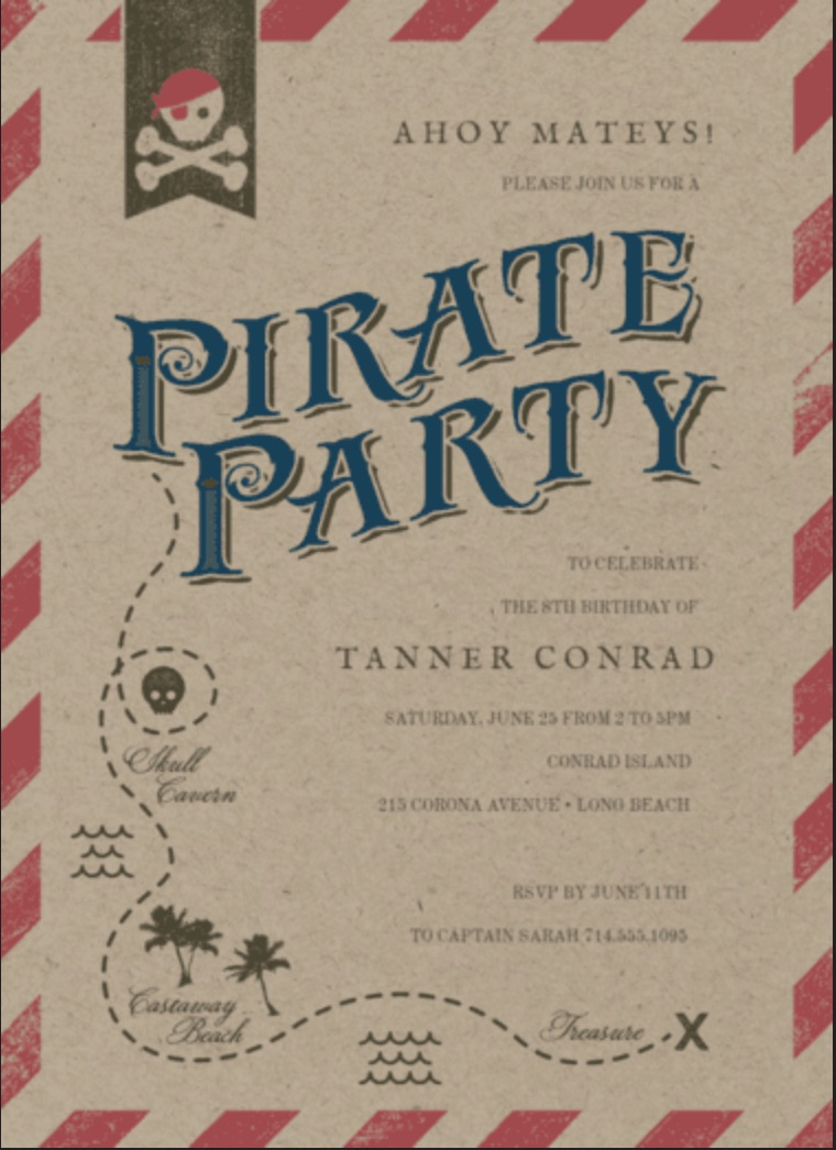 pirate party-j.jpg