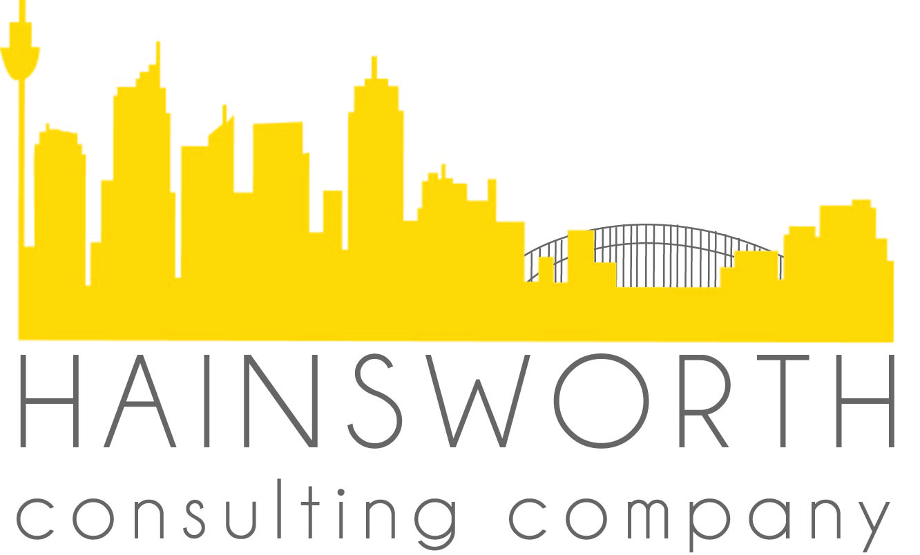 Hainsworth_logo.jpg