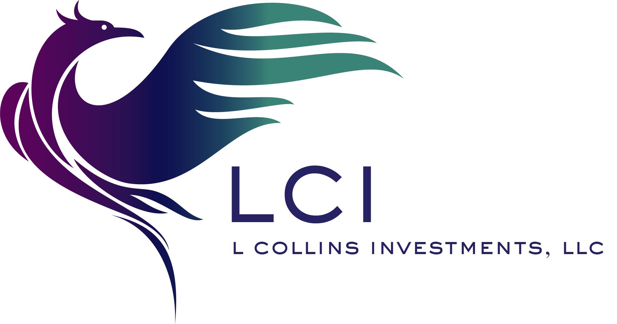 LCI_Logo_rebrand_RGB.jpg