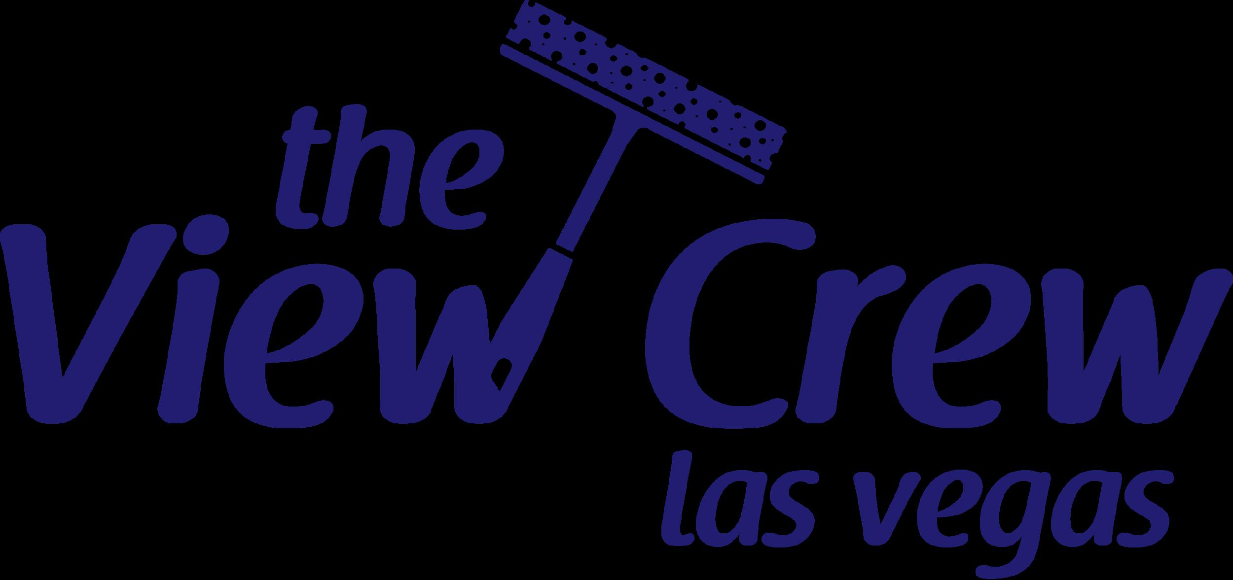 ViewCrewLV_LogoFINALBlue.png