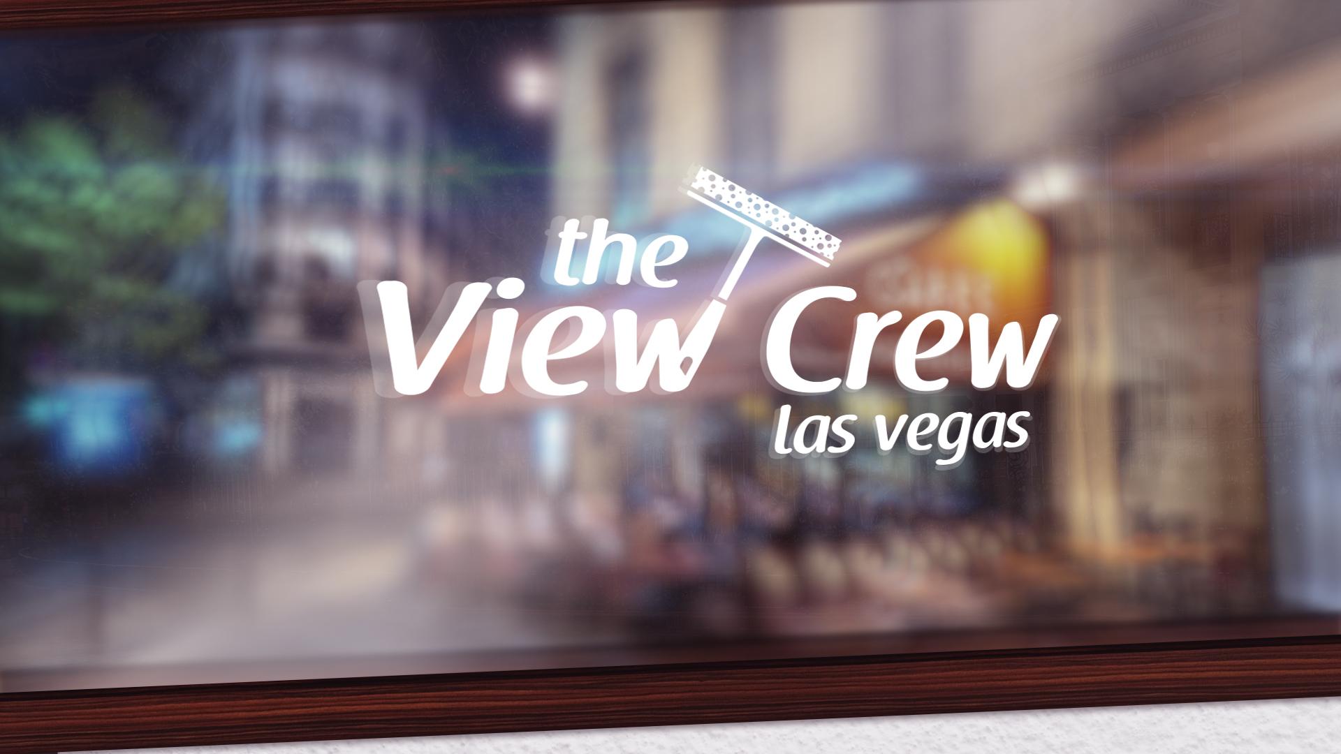 theviewcrewmockup.jpg