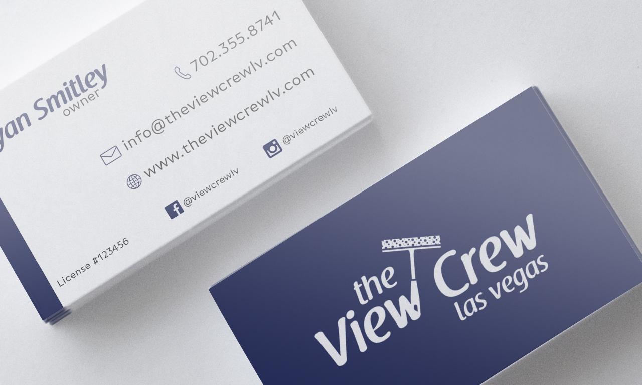 View Crew.jpg