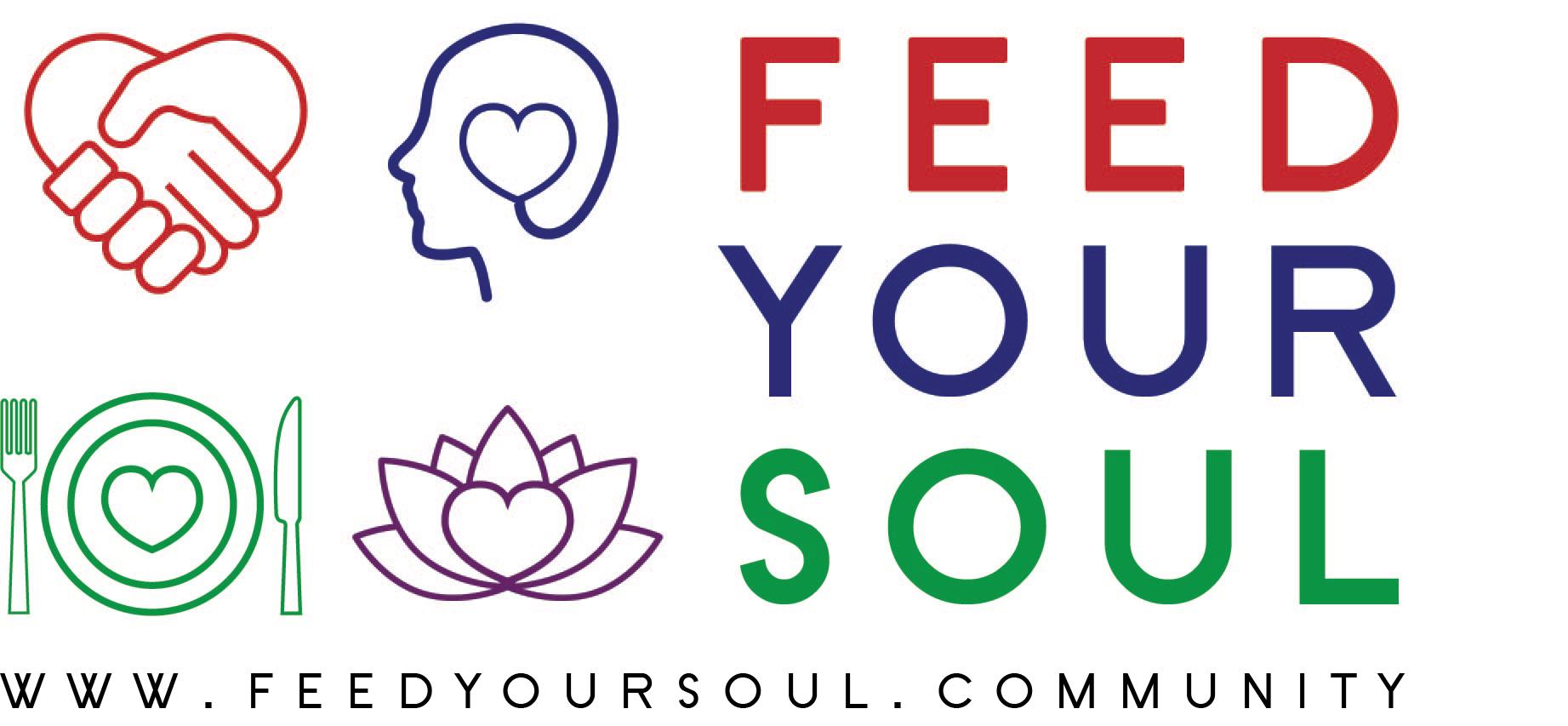 Feed Your Soul Logo_Video_RGB.jpg