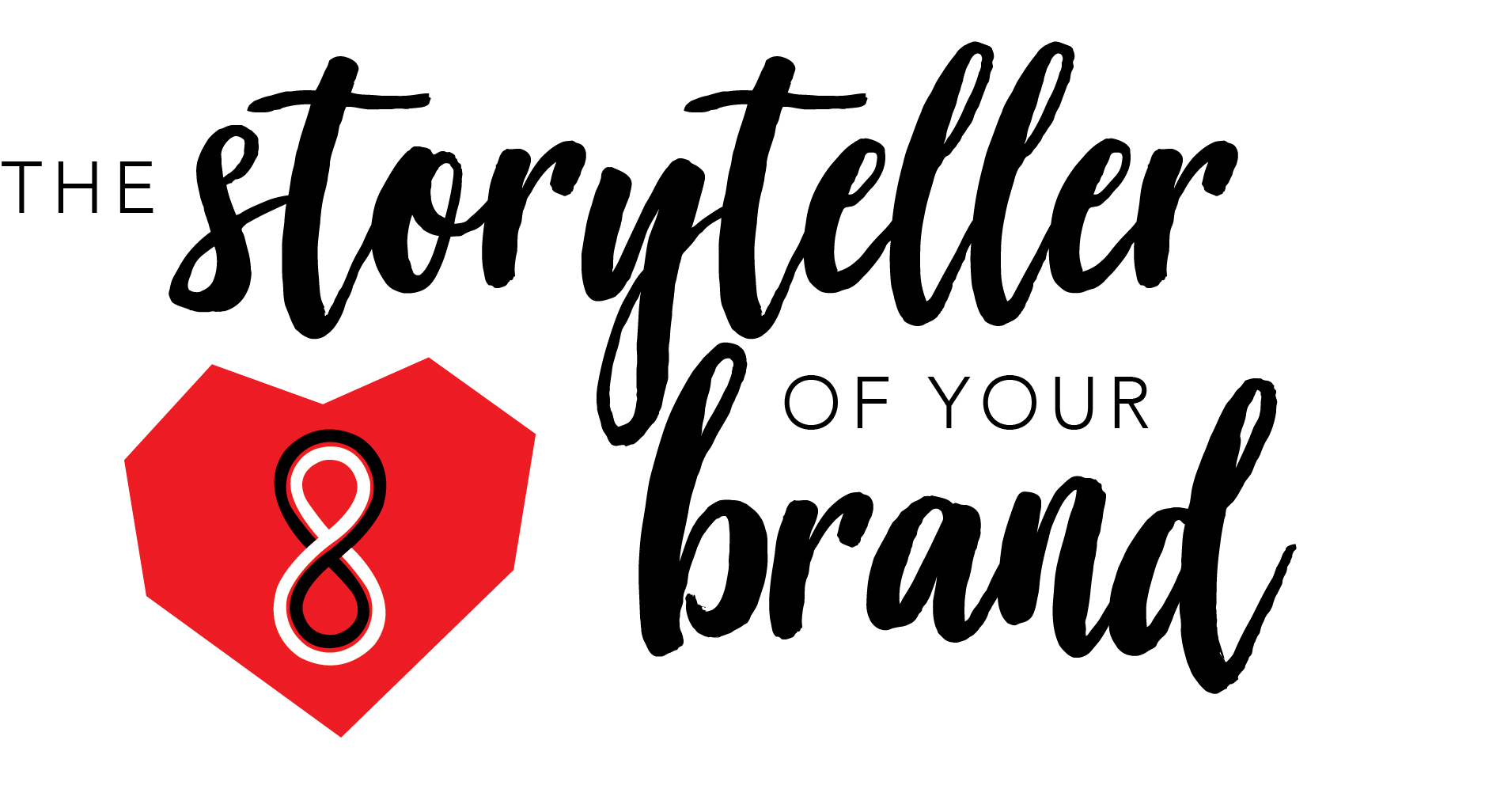 STORYTELLER_OF_YOUR_BRAND_Logo.jpg