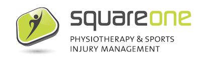 squareonephysio