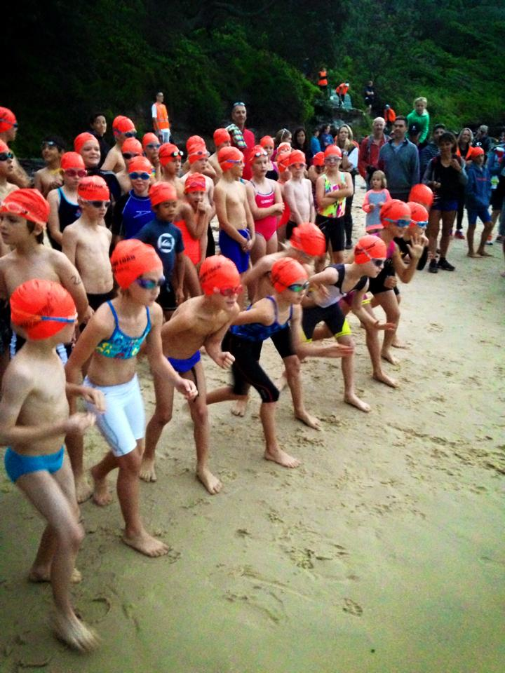 BTC Juniors Race Start.jpg