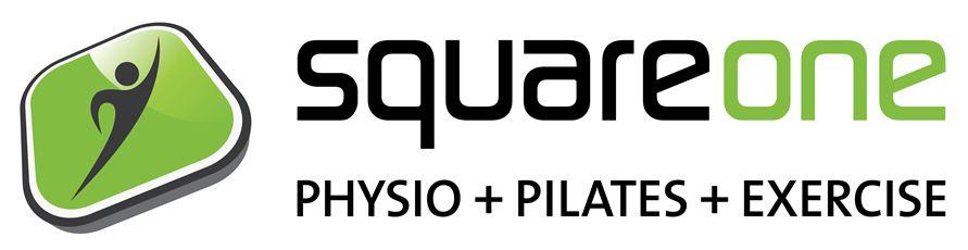 SquareOne Logo.JPG