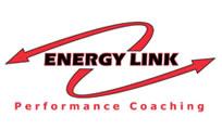Energy Link.jpg