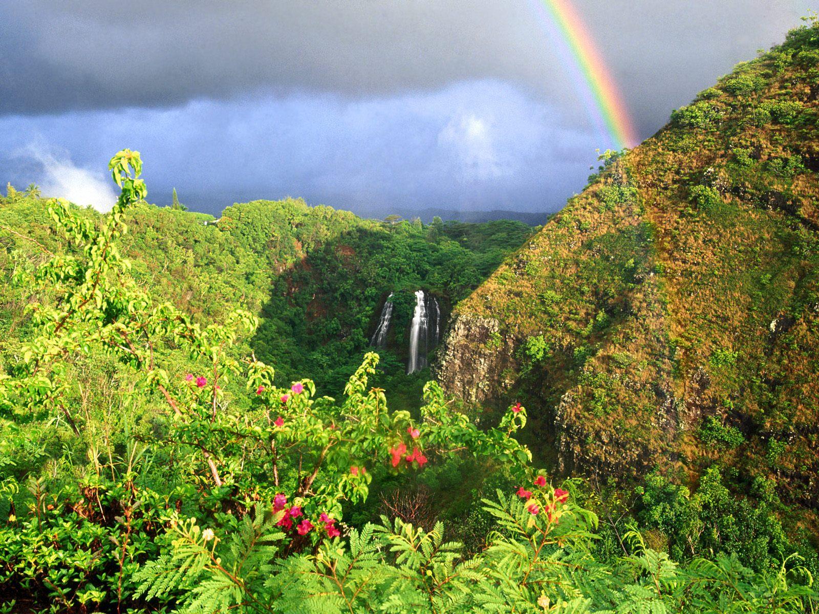Eastside Kauai