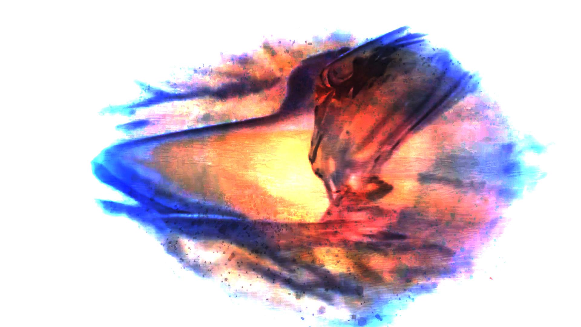 Amazing Water 1080p HD.00_00_01_20.Still003.jpg
