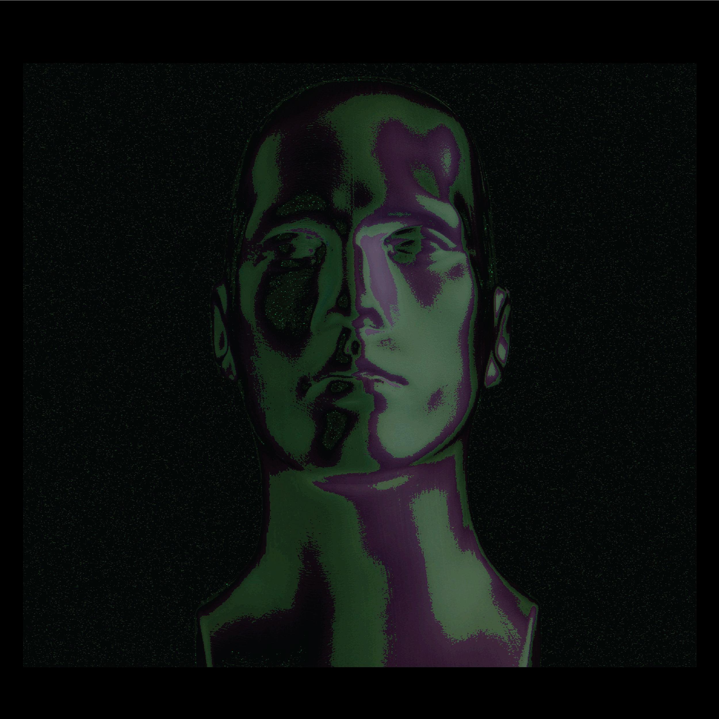 ONE CUT OFF ALBUM ART-01.jpg