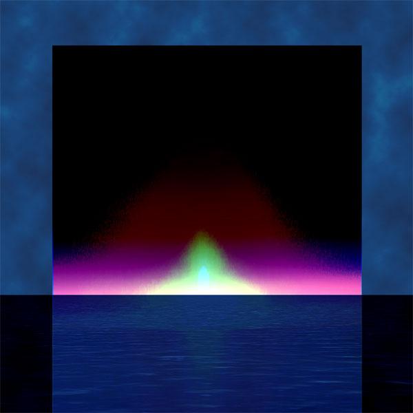blue-moon-02.jpg