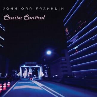 CRUISE CONTROL JOF EDITION-01-01.jpg