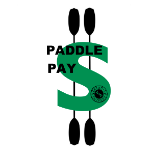 Paddle pay.png
