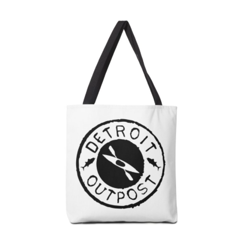 Tote from $18.00