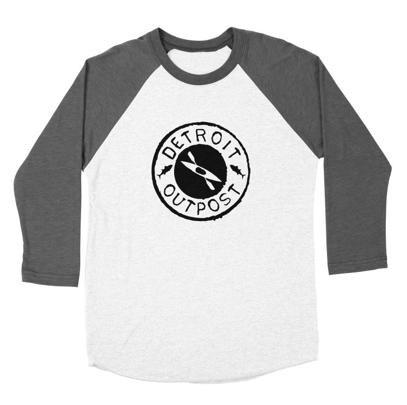 Women's Baseball T-Shirt $25