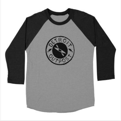 Mens Baseball T-Shirt $25