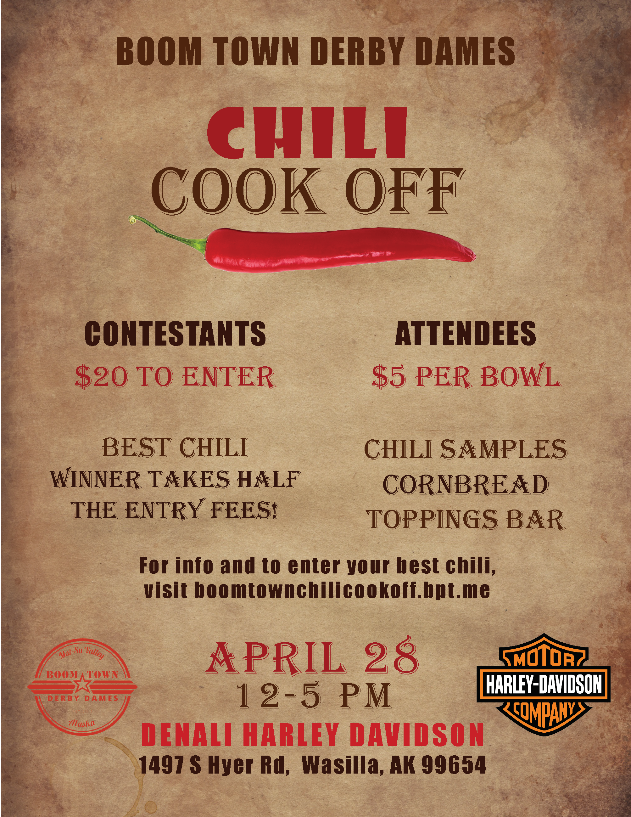 chili cook off.png