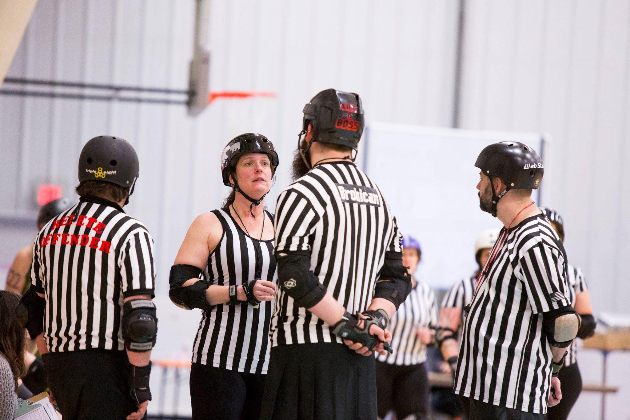 officials.jpg