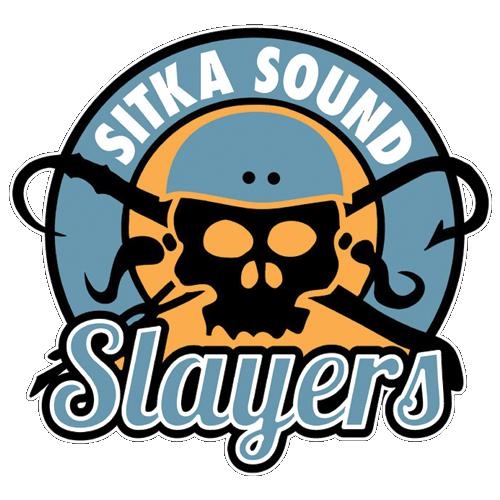 sitka soundslayers - Sitka, Alaska