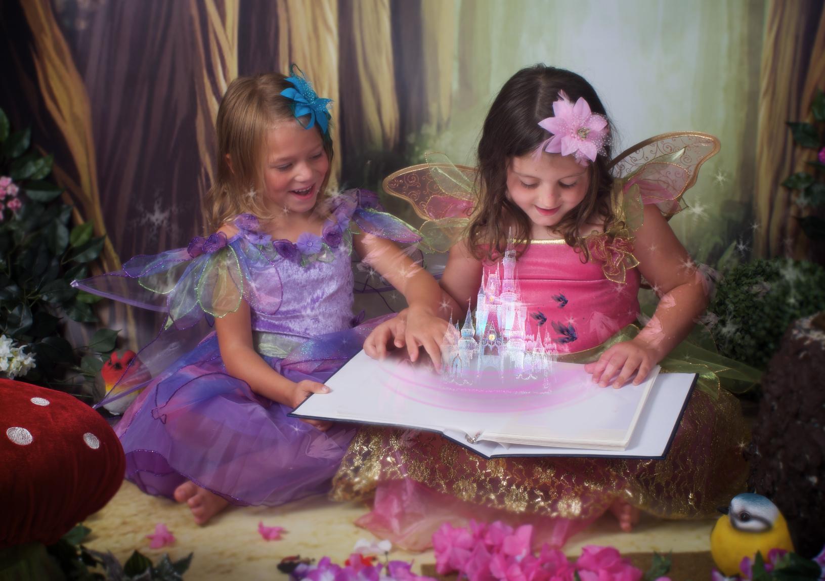 Fairies book.jpg