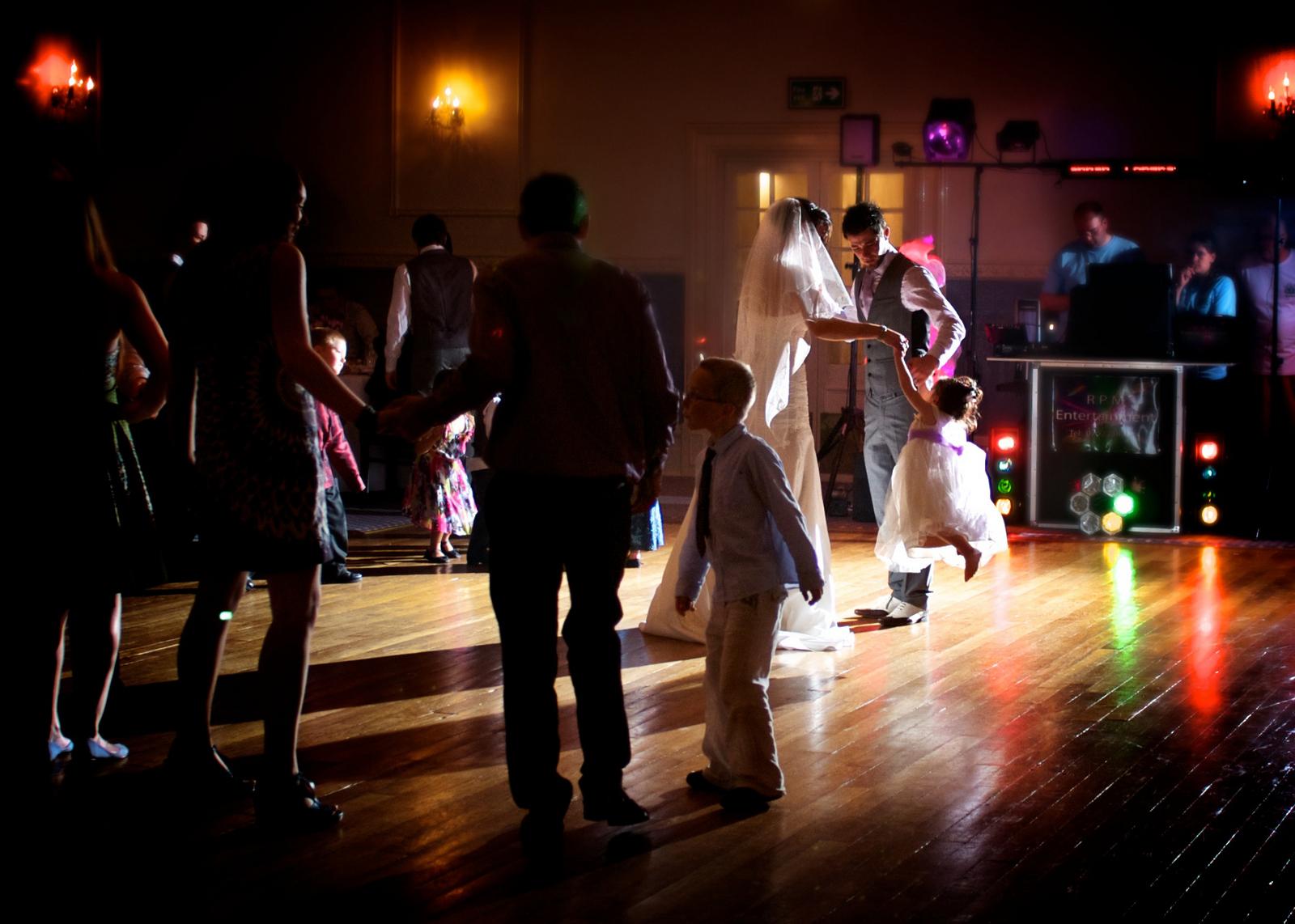 Devon Wedding Photographer-09.jpg