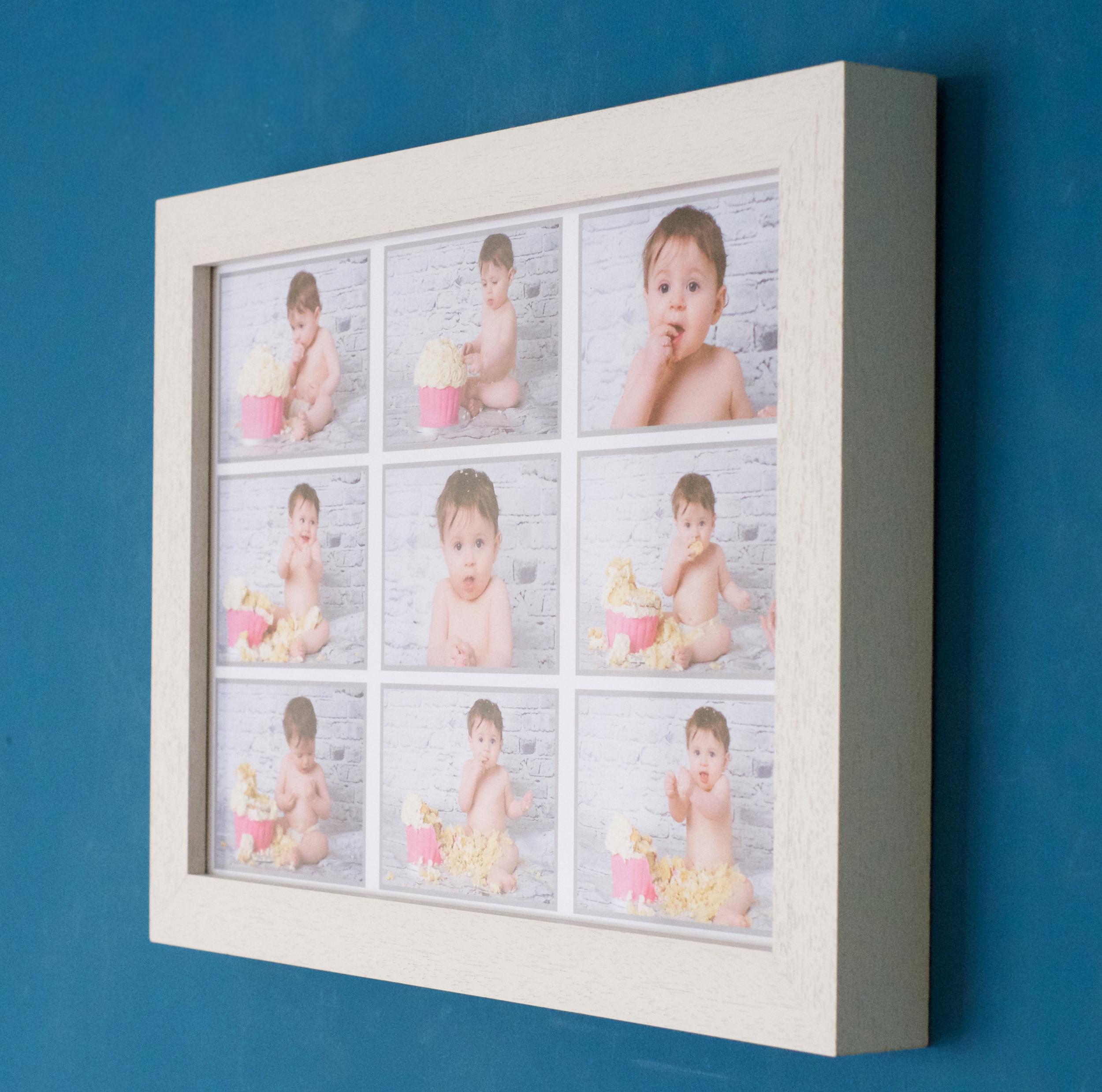 Multi product frame.jpg