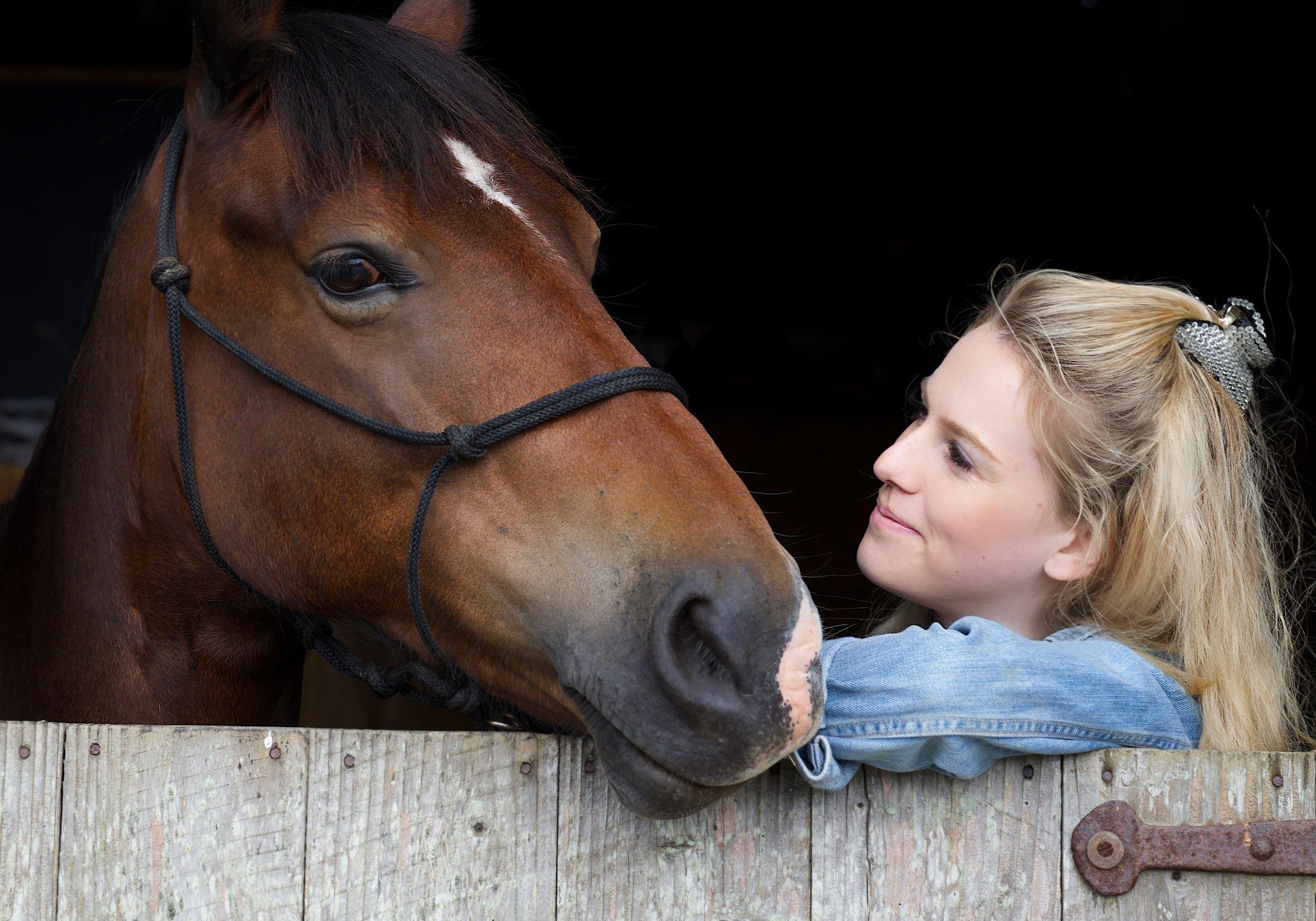 Lauren equine Finals 001.jpg