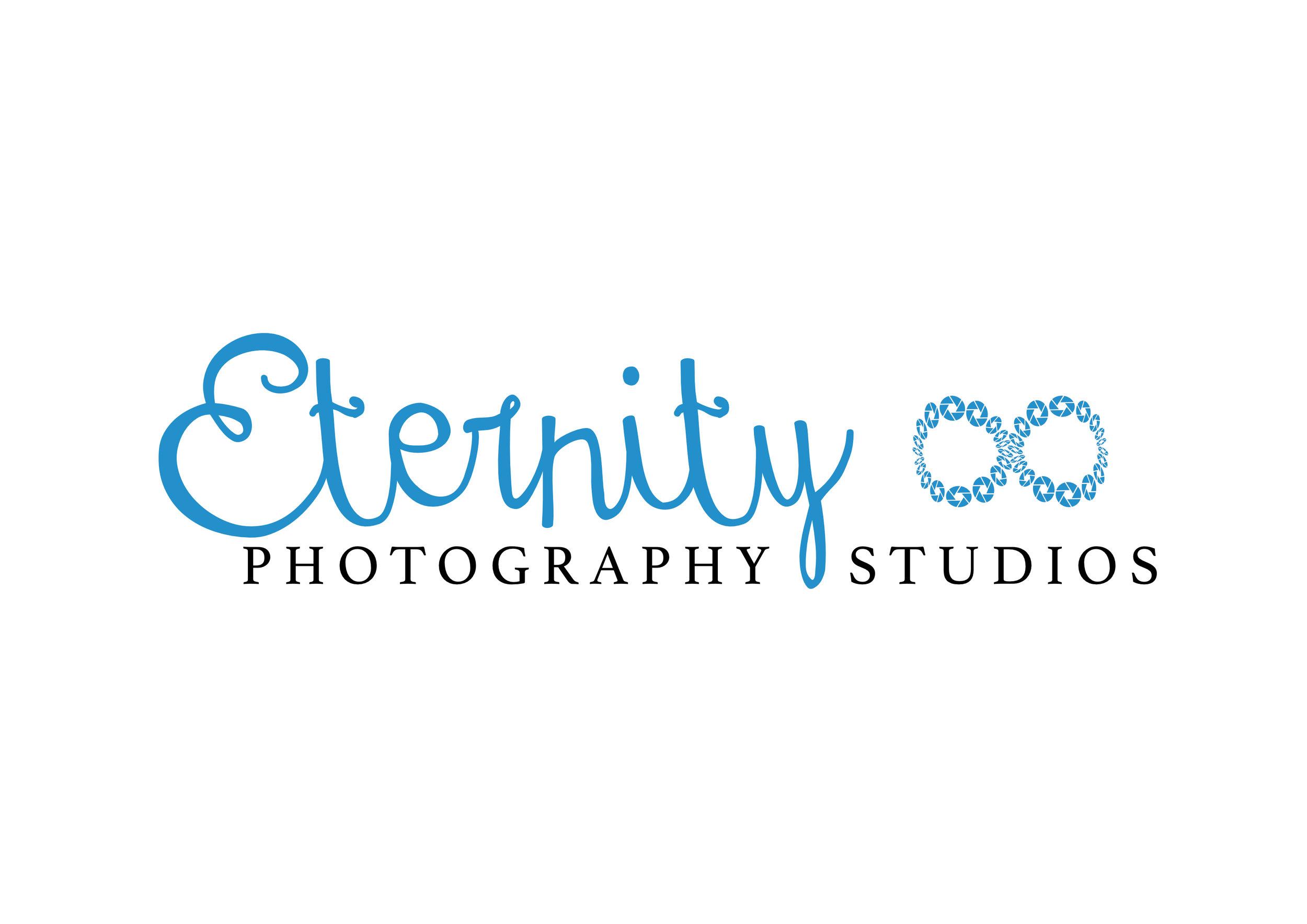 Eternity Studios Main logo.jpg