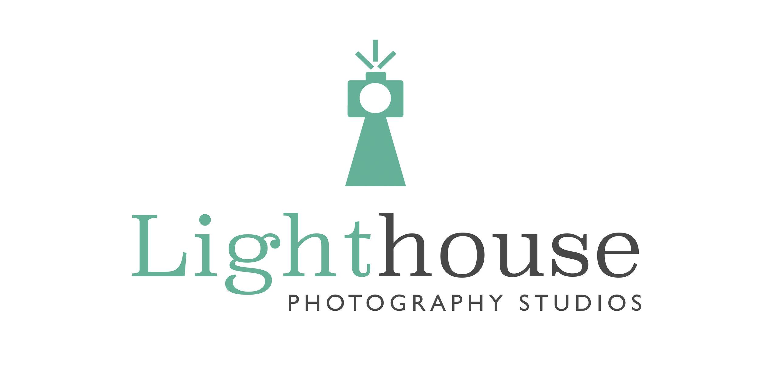 Lighthouse logo 1.jpg